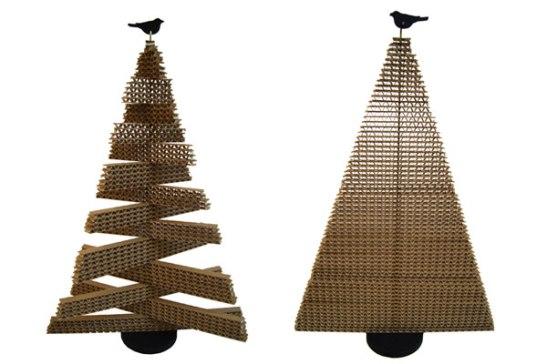 christmas_tree_design